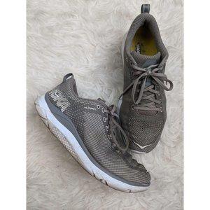 HOKA One One Hupana Running Shoes Women's 10